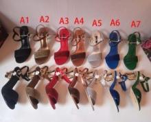 芸能人ドルチェ 靴 コピーブランドDolce&Gabbana2019人気ランキング 限定商品 パンプス おすすめ30代女性に
