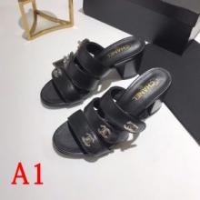 CHANEL靴 セール 高級 ブランド 通販 パンプスサンダル ランキング シャネル コピー激安 履き心地いい 春夏 コーデ