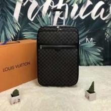 セール価格でお得 新作 2019春夏トレンドNO1 LOUIS VUITTON ルイ ヴィトン スーツケース