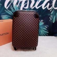 スーツケース LOUIS VUITTON ルイ ヴィトン 希少 2019限定品海外即発 限定価格 早期完売