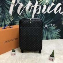 人気セール100%新品 2019最新コラボ 完売間近 LOUIS VUITTON ルイ ヴィトン スーツケース