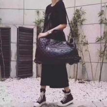 最新人気 話題沸騰中 2019春夏トレンドNO1 スーパー コピー ブランド コピー スーツケース