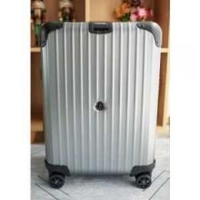MONCLER モンクレール スーツケース 19SS/大人気春夏コレクション 大人気なレットショップ