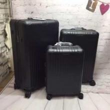 スーツケース セール価格でお得 新作 19SS新作 カジュアルコーデに RIMOWA リモワ