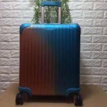 RIMOWA リモワ スーツケース 19SS/大人気春夏コレクション 春夏最新作 完売必至