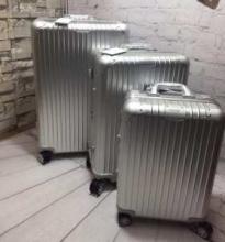 先着順 早い者勝ち限定 19SS 春夏最新作 海外発 RIMOWA リモワ スーツケース