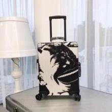 RIMOWA リモワ スーツケース 2019春夏新作コレクション 大人気なレットショップ
