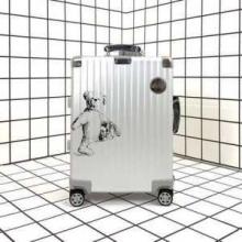 19SS/大人気春夏コレクション 最新人気 話題沸騰中 RIMOWA リモワ スーツケース