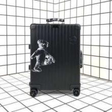 スーツケース RIMOWA リモワ 今年も大活躍間違いなし 2019SS春夏 人気モデル