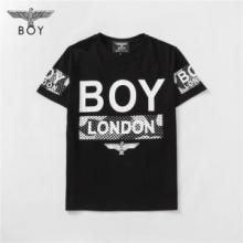 半袖Tシャツ 流行に左右されない ボーイロンドン BOY LONDON クラシックなシルエット 2019新作新品