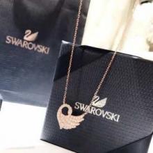 おしゃれな女子注目スワロフスキー ネックレス 新作 SWAROVSKI スーパーコピー 安い アクセサリー 通販 おすすめ
