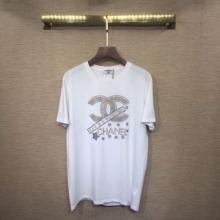 スーパー コピー ブランド コピー 若々しい印象や元気よく見える 2色可選 オシャレに見せられます 半袖Tシャツ 2019魅力的な新作