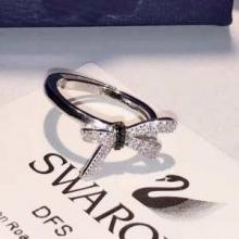 最高級と評されている スワロフスキー 指輪 人気 おすすめ 激安 SWAROVSKI コピー リング サイズ 調整可能 新作