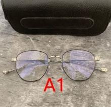 毎年大人気のアイテム クロムハーツ CHROME HEARTS 眼鏡 3色可選希少 2019限定品海外即発