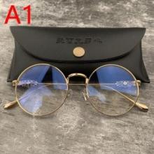 眼鏡 3色可選 クロムハーツ CHROME HEARTS 先着順 早い者勝ち限定 VIP価格19SS海外発