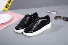 足にソフトにLouis Vuittonヴィトン コピー 通販 アフターゲームライン スニーカー 清潔感 通気性クッション性に優れ 新品
