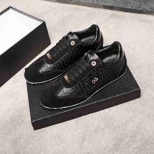 不動の人気を誇るDolce&Gabbana 大流行 ブランド ドルガバ コピー 靴 スニーカー 履きこなす おしゃれ ストリートシューズ