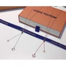 芸能人2019流行り最新 ヴィトン ネックレス コピー Louis Vuittonアクセサリー 通販 評価高い ブランド 30代おすすめ