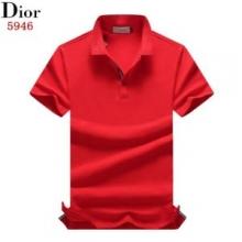 ディオール DIOR NEW!国内完売 3色可選 SS19限定版 半袖Tシャツ あえて透かすスタイル イベント中 関税込