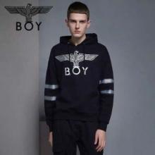 BOY LONDON新作 服 ボーイロンドン パーカー サイズ ゆったりきれいめスタイル新品クラシック ブランド コピー 安い おすすめ