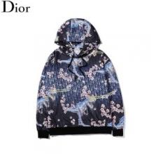 30代男性に秋冬最新作DIOR AND SORAYAMAスウェットシャツ シンプルで高品質着回しディオール コピー ウェア 933J600A0574_C584