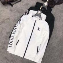 2019AWにカジュアルコーデLouis Vuitton ジャケット ブランド コピー ルイヴィトン メンズコート エレガント 人気トレンド 美品