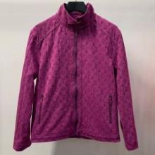 Louis Vuitton 秋冬ジャケット メンズ 着込みやすい ジャケット ヴィトン スーパーコピー モノグラム 目を惹く ジップアップ ウェア