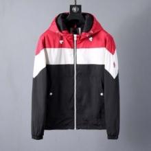 幅広い着こなし秋冬MONCLER JANVRYジャケット サイズ感 軽い着心地 カジュアルエレガントスタイル モンクレール パーカー コピー