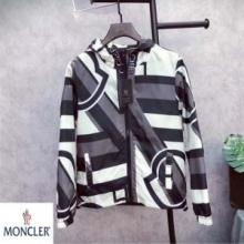 MONCLERモンクレール ナイロンジャケット サイズ 着こなし 安い コピー 人気ランキング2019-2020年実用性にも優れた秋冬新作