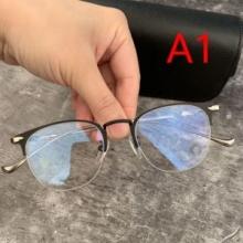 夏にピッタリのアイテム 19SS 春夏最新作 海外発 クロムハーツ CHROME HEARTS 眼鏡 2色可選