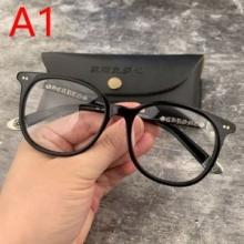 クロムハーツ CHROME HEARTS 眼鏡 2色可選 19SS 春夏最新作 海外発 すぐお届け 春夏新作