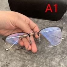 クロムハーツ CHROME HEARTS 眼鏡 4色可選 超大特価 大人気 19SS新作 カジュアルコーデに