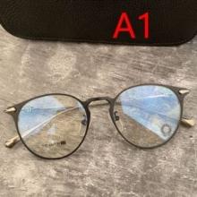 眼鏡 2色可選 クロムハーツ CHROME HEARTS 完売大人気アイテム 19SS新作 カジュアルコーデに