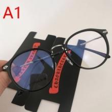 クロムハーツ CHROME HEARTS 眼鏡 4色可選 19新作 セール 大人OK 最新先取りおしゃれなロゴ入り