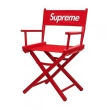 Supreme SS 19 Director's Chairセール おすすめ シュプリーム 激安 スツール ステップスツール 脚立 入手困難 オシャレ 販売