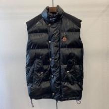 高い信頼性と安心の高級ブランド MONCLER 薄手モンクレール  ダウンジャケット2019秋冬最重要アイテム こだわりのコート