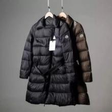 2019秋冬、イチオシ上品 ダウンジャケット 季節が進むにつれて流行ファション 多色可選 モンクレール  MONCLER