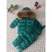 定番人気の2019秋冬モデル 長く愛用できる ダウンジャケット モンクレール 肌寒い季節に欠かせない