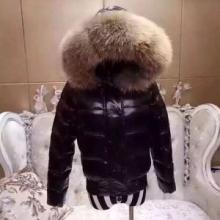 高い防寒性能人気アイテム モンクレー 2019-20秋冬取り入れやすい MONCLER  ダウンジャケットエレガントな装い