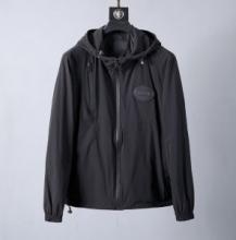 秋冬人気の定番トレンドPRADAスーパーコピー プラダ ジャケットPadded Jacket絶妙な着こなし おすすめランキング新作