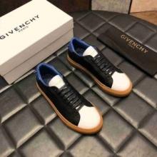 とてもおすすめトレンド新作ジバンシー GIVENCHY カジュアルシューズ 2色可選 2019/2020年最新のブランド新品