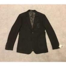バーバリー2019/2020年最新のブランド新品 BURBERRYおススメの秋冬アイテムをCHECK スーツ