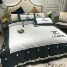 おすすめ2019トレンド人気高い 布団カバースーパー コピー寝具 セット ブランド コピー コピー 通販  通気性に優れ 耐久性が高め 新作