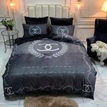 スーパー コピーブランド コピー 布団カバー セミダブル 3点セット人気 おすすめ 寝具 高級デザインブラック 個性的な エレガント 新作 安い