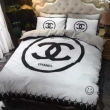 季節によって快適人気 布団カバー 安いスーパー コピーブランド コピー コピー 寝具 ネット おすすめ耐久性にも優れ 3点セット 新作