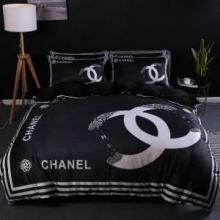 スーパー コピー 3点セット 布団 人気 安い ブランド コピー 寝具 スーパーコピー 枕 カバーダブル 睡眠の楽しみ さわやかに新品おすすめ