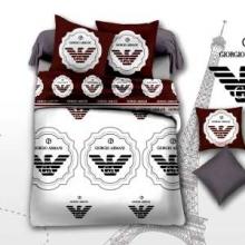 新生活や買い布団カバーセットおすすめGIORGIO ARMANI コピー 寝具セット エレガント 高級感が溢れる新作 寝心地に優れ