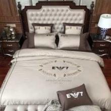 存在感が強い寝具セット EMPORIO ARMANI 丸洗いできる布団 ユニセックス アルマーニ スーパーコピー  n 級 上品 柔らかい