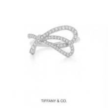 リング/指輪 とてもおすすめトレンド新作 ティファニー  おすすめ秋冬人気ブランド紹介 Tiffany&Co 2019-20年秋冬モデル最新のおすすめ