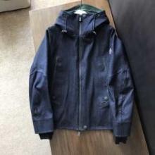 オシャレ秋冬コーデ ナイロンジャケット モンクレール コピーMONCLER MIROIRメンズジャケット 高品質 着回し 安い通販